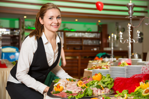 bigstock Catering Service Employee Prep resize